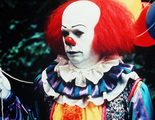 Warner pone fecha de estreno al remake de 'It (Eso)' de Stephen King