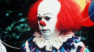 El remake de 'It' de Stephen King ya tiene fecha de estreno
