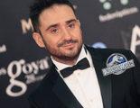 Juan Antonio Bayona: ''Jurassic World 2', ya tiene título'
