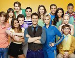 ¿Qué ha sido de los actores de 'Glee'?