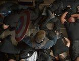 Todas las víctimas del Capitán América en el Universo Cinematográfico de Marvel en un solo vídeo
