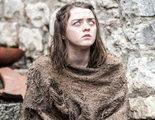 'Juego de Tronos': Las mejores reacciones al episodio 6x01