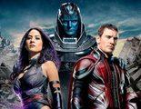 Nuevo tráiler de 'X-Men: Apocalipsis': El inesperado regreso de Lobezno a la saga y la confesión de Mercurio