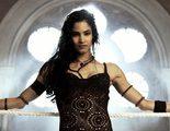 'Star Trek: Más allá': Nueva imagen con Sofia Boutella como Jaylah