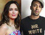 La secuela de 'Mary Poppins' ficha a Emily Blunt y Lin-Manuel Miranda para el reparto