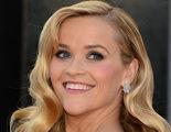 Disney confirma que Reese Witherspoon será 'Campanilla'