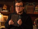 Sony confirma una secuela de 'Pesadillas' a la que podría volver Jack Black