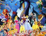 Disney confirma 'El Libro de la Selva 2', 'Maléfica 2' y cuatro títulos más hasta 2019