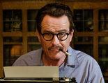 'Trumbo': Nuevo clip protagonizado por Bryan Cranston
