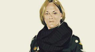 'Alien 5': Nuevo concept art de Newt
