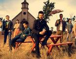 'Preacher': Nuevos vídeos y fotos de la esperada serie de AMC