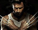 'X-Men: Apocalipsis': Bryan Singer explica la razón de la aparición de Lobezno
