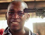 'Sense8': Aml Ameen abandona la serie a mitad de rodaje de la segunda temporada