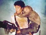 Rebook saca a la venta las zapatillas de Ripley en 'Aliens', pero solo en tallas para hombre