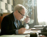 'El caso de Fritz Bauer': Un país de contrastes