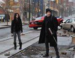 'Cell': Primer tráiler de la nueva adaptación cinematográfica de Stephen King