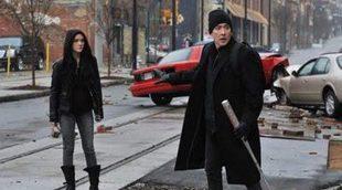Primer tráiler de 'Cell', nueva adaptación de Stephen King