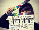 Laura Caballero: 'Yo por mí haría 15 temporadas más de 'La que se avecina''