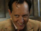 'Lobezno 3' tiene nuevo villano, un 'científico loco' interpretado por Richard E. Grant