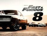 'Fast & Furious 8': Primeras imágenes del rodaje en La Habana