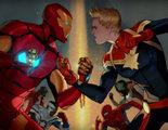 Los enfrentamientos de Marvel que nos gustaría ver