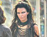 Así será el segundo y oscuro look de la nueva Rita Repulsa en 'Power Rangers'