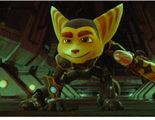 Crítica de 'Ratchet & Clank'