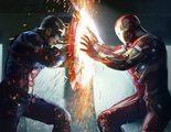 10 curiosidades de 'Capitán América: Civil War' para que no te pierdas ningún detalle de la película