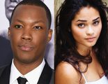 Fox da luz verde a '24: Legacy' y 'Star'