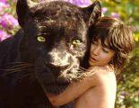 'El Libro de la Selva': Nueva featurette nos enseña los efectos especiales de la película