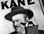 7 homenajes cinematográficos y televisivos a 'Ciudadano Kane'