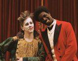 'Monsieur Chocolat': El lado más sucio del circo