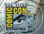 20th Century Fox no irá a la Comic-Con 2016 porque están hartos de las filtraciones