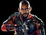 'Escuadrón Suicida': Will Smith cuenta cómo preparó el papel de Deadshot