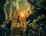 Disney impone su hegemonía en los cuentos de hadas