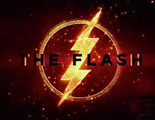 "El director de 'The Flash' abandona el proyecto por ""diferencias creativas"""