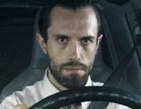 'Callback' se lleva la Biznaga de Oro a Mejor Película en el Festival de Málaga
