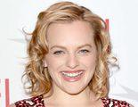 Elisabeth Moss protagoniza la nueva serie de Hulu 'El cuento de la criada'