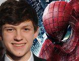 'Spider-Man: Homecoming': Tom Holland quiere a Chris Evans en la película