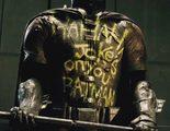 ¿Qué villanos veremos en la película de 'Batman' de Ben Affleck en solitario?