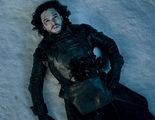 'Juego de Tronos', HBO y Kit Harington nos trolean hasta el último minuto