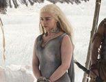 'Juego de Tronos': Avance del tercer episodio de la sexta temporada con Daenerys y Bran Stark