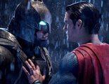 'Batman v Superman', séptima película de superhéroes más taquillera de la historia