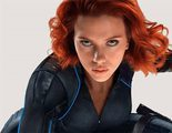 Viuda Negra, el spin-off más deseado por los fans de Marvel