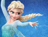 'Frozen 2': ¿Y qué si Elsa tuviera novia?