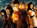 Ben Ramsay, guionista de 'Dragonball Evolution' se disculpa por haber decepcionado a los fans
