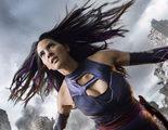 'X-Men: Apocalipsis': Olivia Munn rechazó un papel en 'Deadpool' para interpretar a Psylocke