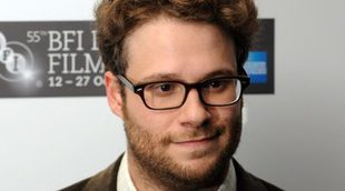 "Seth Rogen, Corea del Norte y 'The Interview': ""Fue una experiencia horrible"""