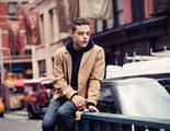 Conoce a <span>Rami Malek</span>, el protagonista de &#39;Mr. Robot&#39;
