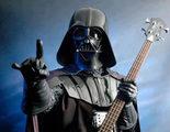 Descubre qué personaje de 'Star Wars' eres según la música que escuchas